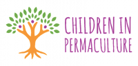Childreninpermaculture